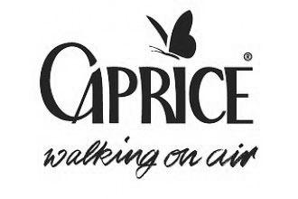Caprice schoenen