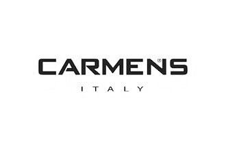 Carmens schoenen