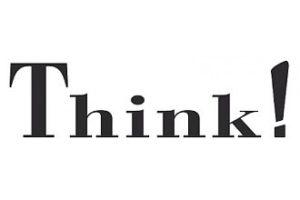Think damesschoenen