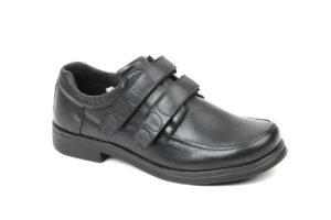 New Feet 62-32-210 9238 3528