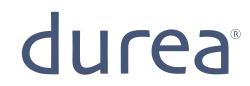 https://www.vandeelenschoenmode.nl/wp-content/uploads/2018/01/Durea-Logo-2016-250x86.jpg